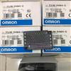 OMRON振动传感器保养技巧