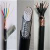 NH-KYJV22-450/750VNH-KYJV22控制电缆