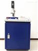 TSI 8130自动滤料检测仪