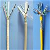 CAT5E-FTP/PVCCAT5E-FTP数据电缆
