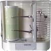 ZJ1-2B温湿度两用记录仪