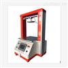 PMYX-2000A2020新款压陷硬度ifd测试仪
