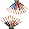 vvr电力软电缆3x16+2x10