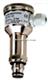 labom压力变送器--CC6010国内代理商