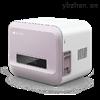 荧光定量PCR检测系统