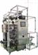 JAM-CTW4消毒棉包装机JONANPACK城南自动机
