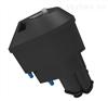 BH-485-ZD型低量程浊度传感器
