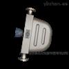 ABB阀门定位器现货V18345-1010221001
