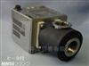 MEGATORR逆流防止阀M-NW50泵用阀