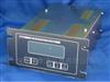 MEGATORR真空计用电源显示器MS-1S,MS-2S