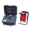 10A接线引下线导通电阻检测仪